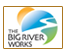 The Big River Works